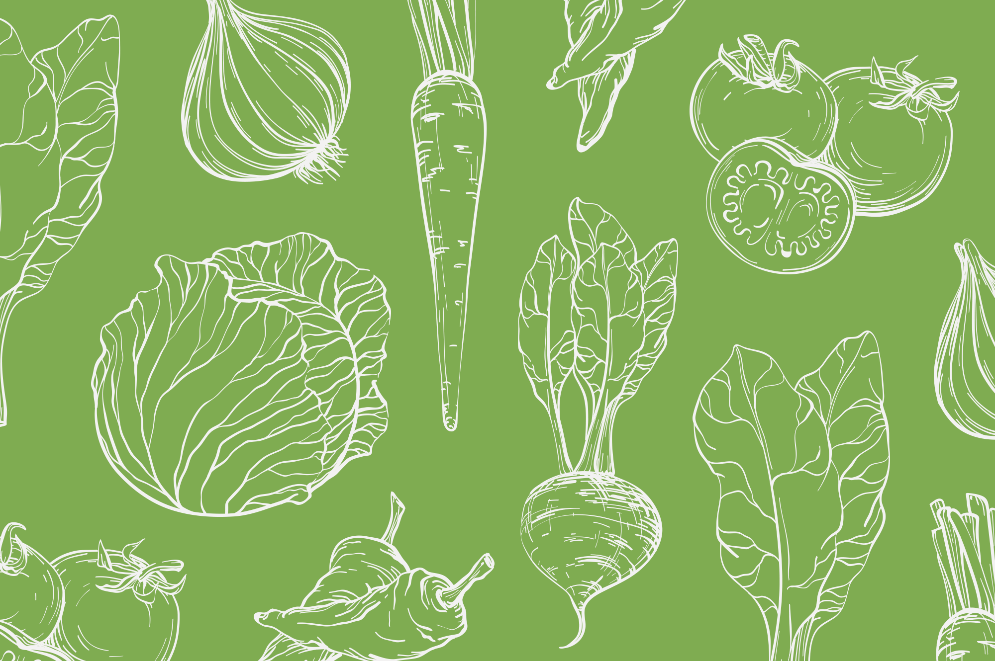 Image of: 10 Easiest Vegetables To Grow Easy To Grow Vegetables For Beginner Gardeners