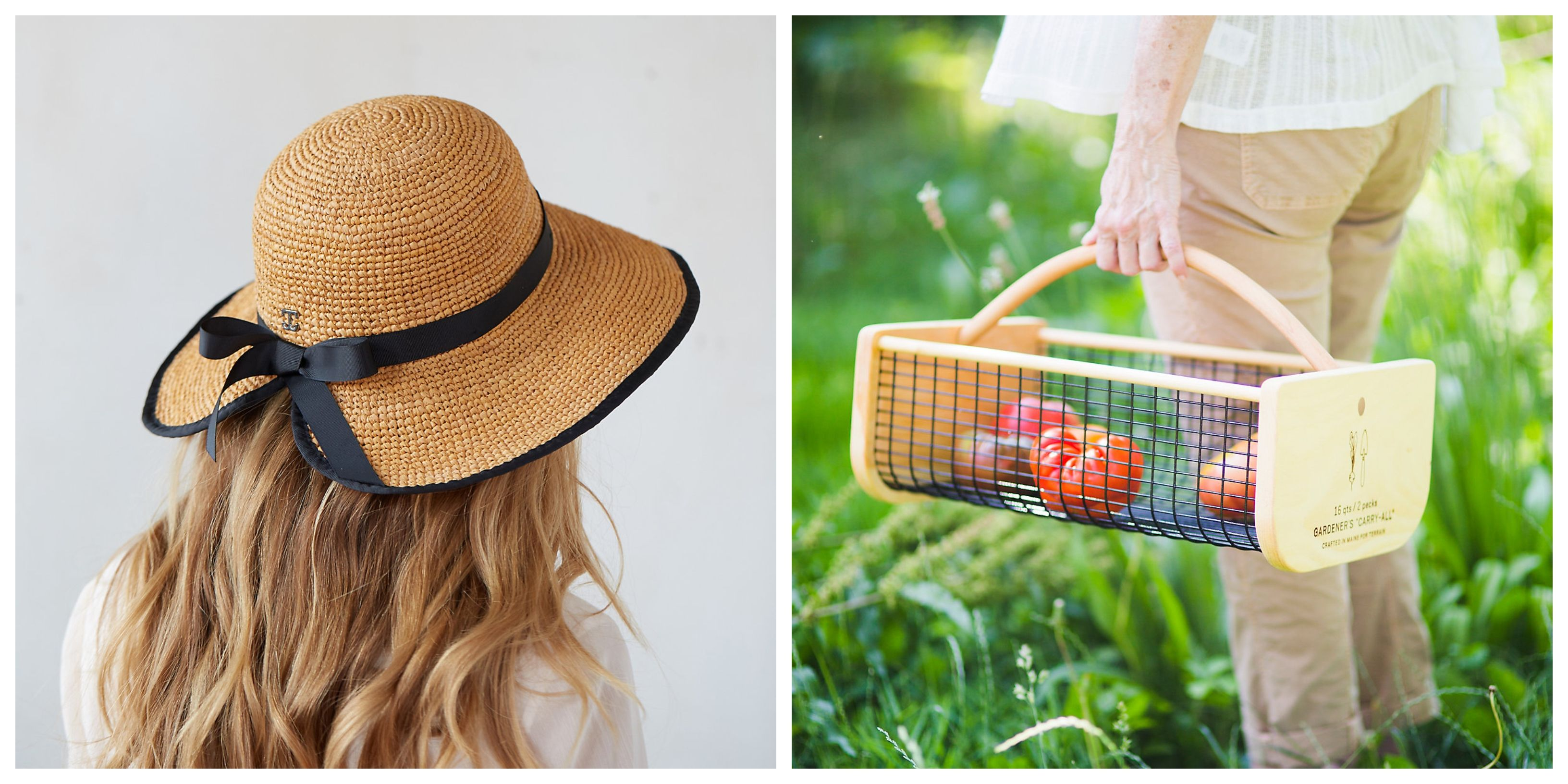 20 Gardening Gifts Every Plant Lady Will Dig This Mother's Day