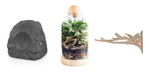 Gardening Gifts For Him >> 10 Best Gardening Gifts For Her Him Unique Gifts For