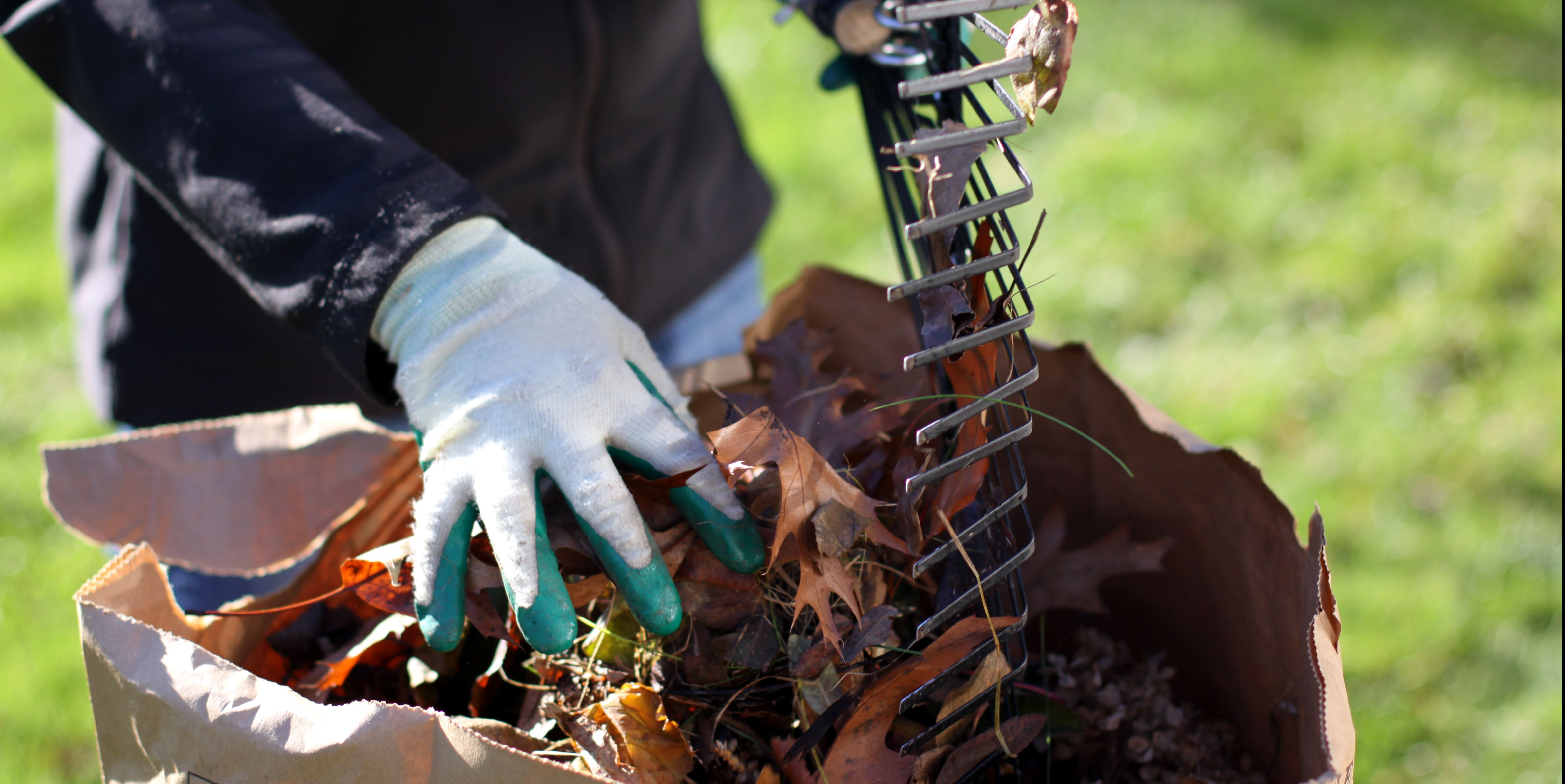 6 Mistakes You're Making With Your Compost Pile