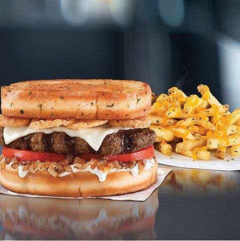 Dish, Food, Cuisine, Ingredient, Breakfast sandwich, Fast food, Junk food, Finger food, Comfort food, Hamburger,