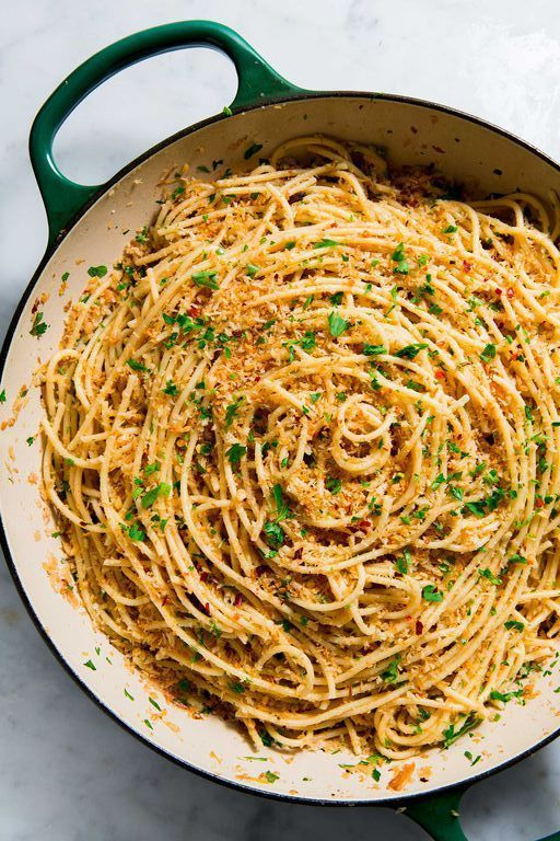 40 quick \u0026 easy family dinner ideas recipes for fast family mealsimage