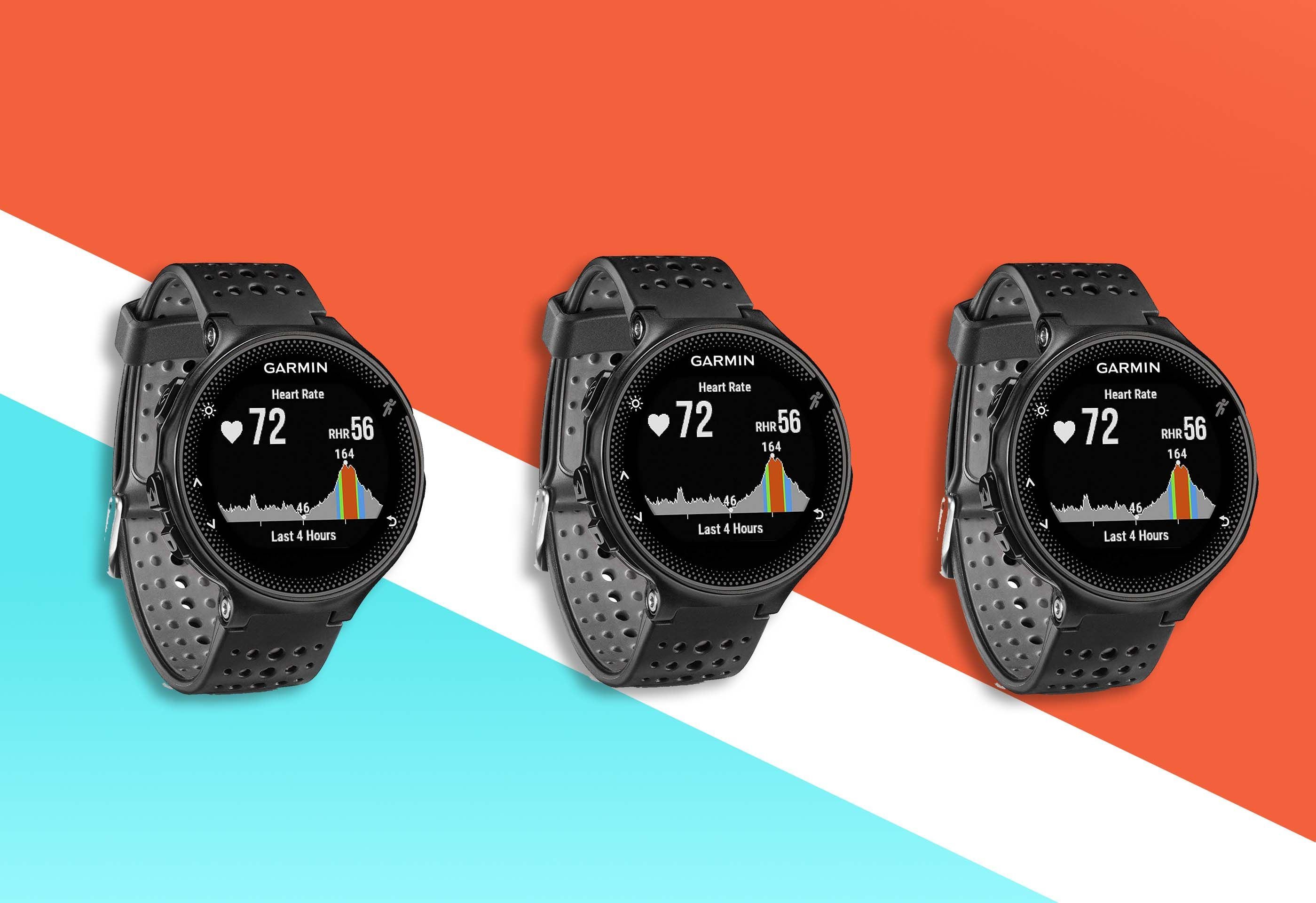 You can save £70 on this Garmin today