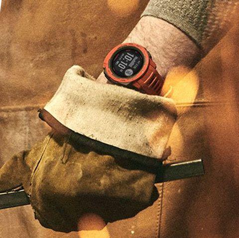 Watch, Strap, Wrist, Fashion accessory, Watch accessory,