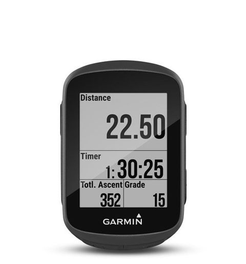 Best Cycling Computer >> Best Bike Computers Gps And Speedometers For Cyclists 2019