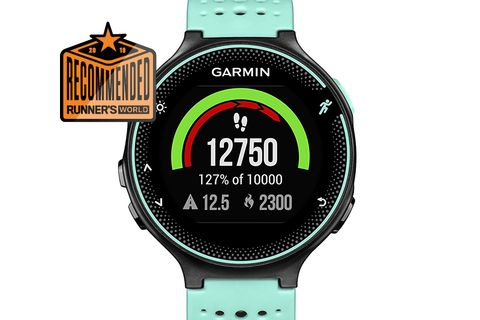 pretty nice 5a4b3 f70bf GPS Watches for Runners   Best Running Watches 2019
