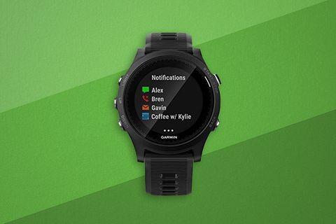 Watch, Analog watch, Watch accessory, Fashion accessory, Strap, Brand, Hardware accessory,