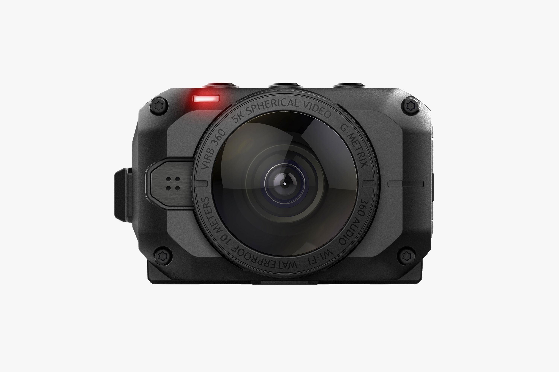 Camera Discrete De Video Cameras Latest With Camera Discrete De