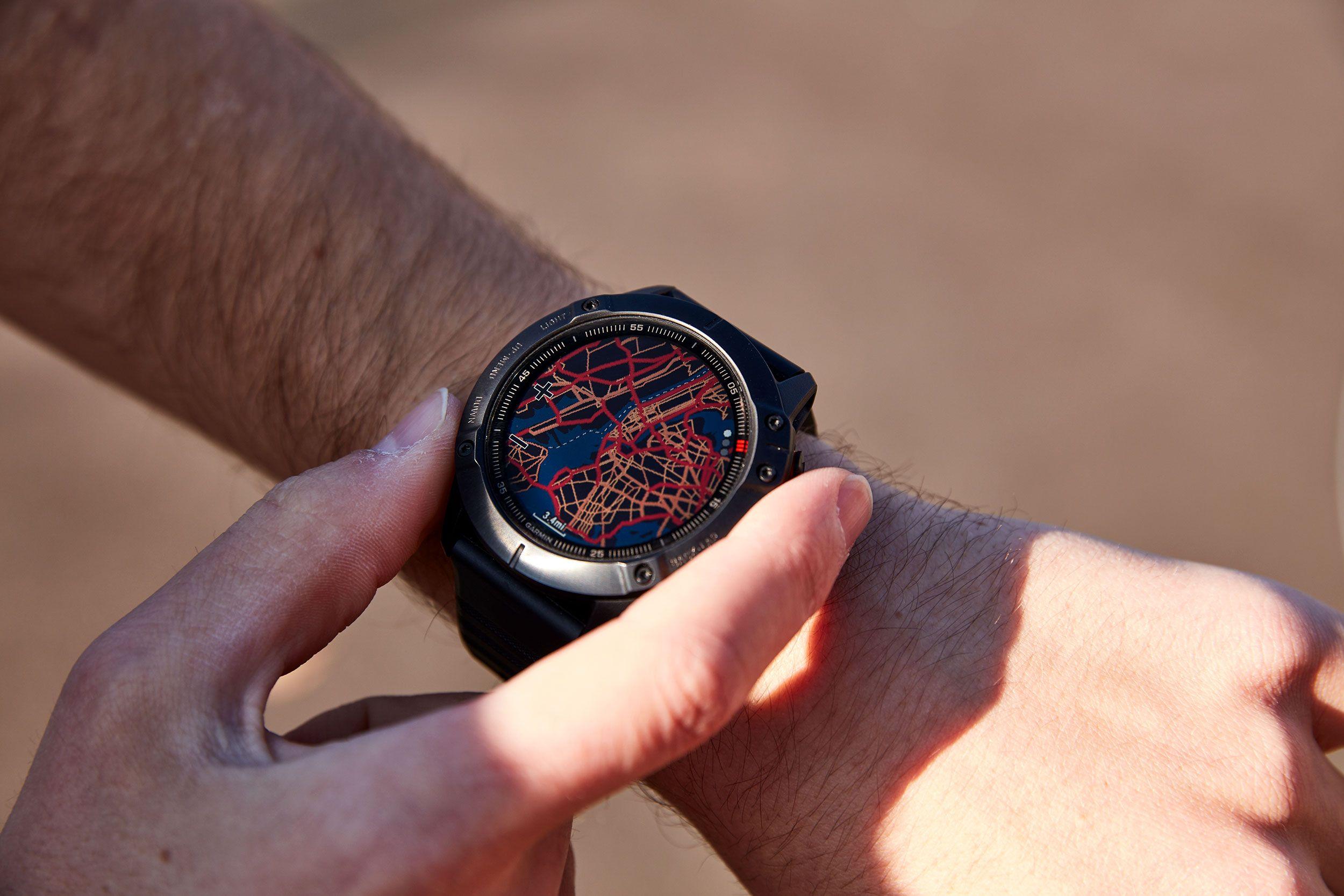 Best Running Watches 2020 | GPS Watches
