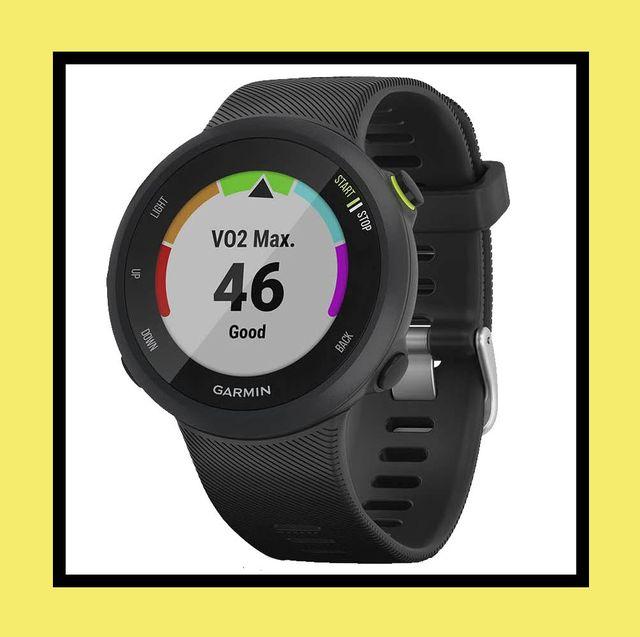 cheap running watch black friday