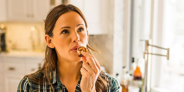 10 Reasons Jennifer Garner's Instagram Feed Will Make Your Day