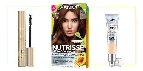 Hair, Brown, Eyebrow, Hair coloring, Brown hair, Material property, Beige, Eyelash,