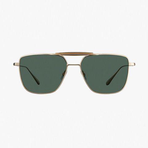 gafas de sol,Garrett Leight Convoy