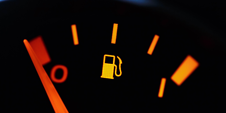 1951 Chevy Truck Fuel Gauge Wiring Electrical Diagrams Diagram Belair Gas Doesnt Work 2001 Silverado 1500 Auto