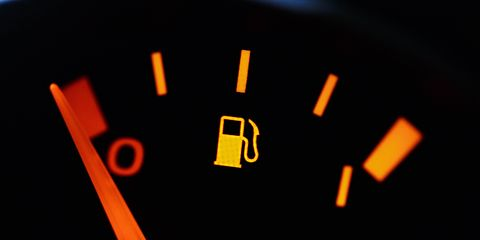 packing list for vacation fuel mileage how to get the most out of fuel 30762