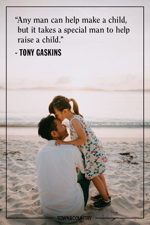 gaskins quote