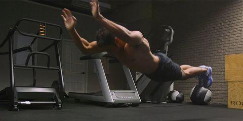 ワークアウト, フィットネス, men's health, アメリカ, メンズヘルス,腕立て伏せ,腕立て伏せ 胸筋,プッシュアップ 胸筋,