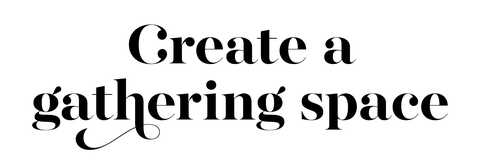 Font, Text, Line, Logo, Graphics, Brand,
