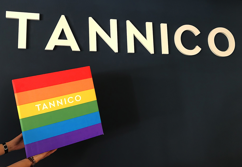 Elenco di gay online dating