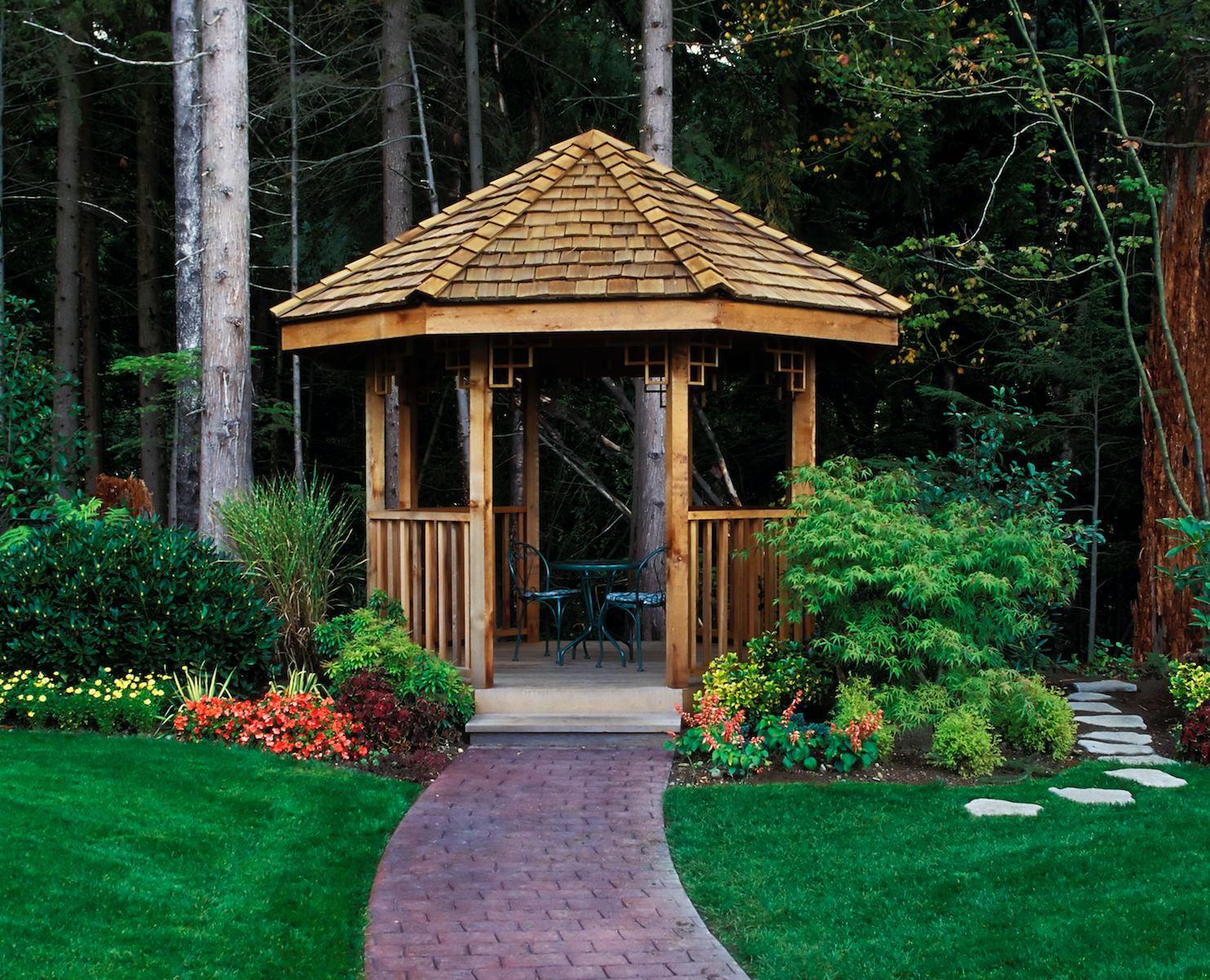 15 Diy Gazebo Ideas Best Gazebo Design And Decorating Ideas