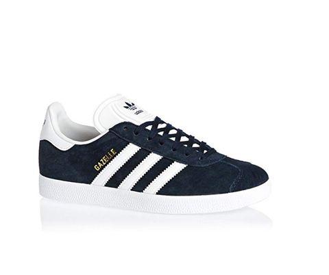 Shoe, Footwear, White, Sneakers, Black, Outdoor shoe, Walking shoe, Skate shoe, Plimsoll shoe, Athletic shoe,