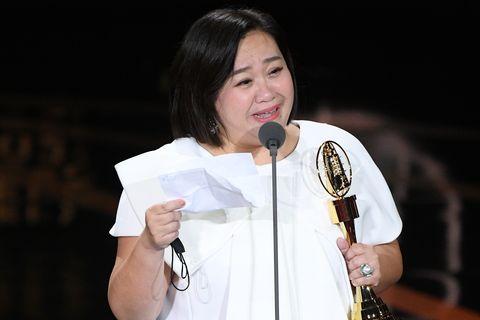 【金鐘獎2021】第56屆金鐘獎完整得獎名單不斷更新