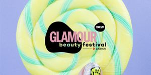 glamour-beauty-festival