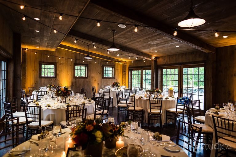 10 top rated wedding venues in ct unique connecticut venues for winvian farm wedding junglespirit Gallery