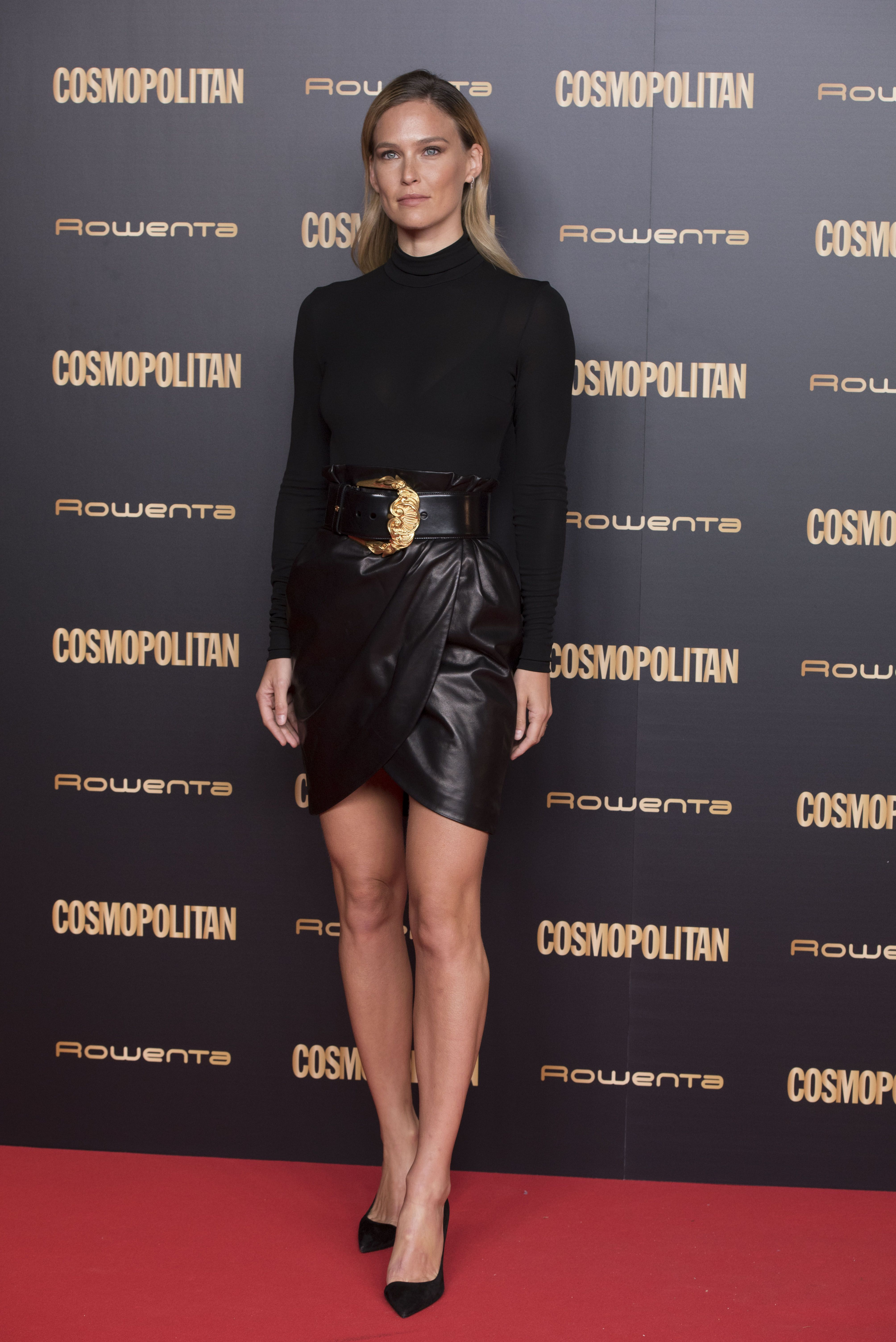 Cosmo Awards 2018