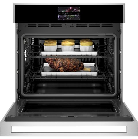 Toaster oven, Oven, Kitchen appliance, Bakery, Product, Food warmer, Home appliance, Microwave oven, Baking, Gas,