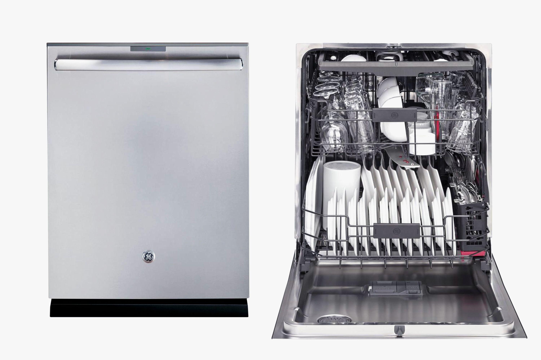 Perfect Best Smart Dishwasher
