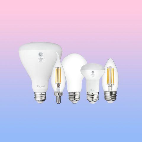White, Incandescent light bulb, Light bulb, Lighting, Light, Light fixture, Lamp, Compact fluorescent lamp, Fluorescent lamp, Nightlight,