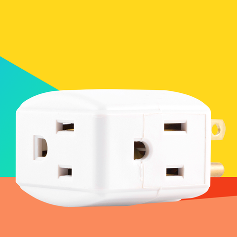 ge wall plug review best 2019
