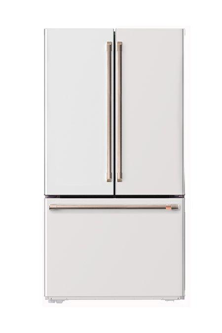 7 Best Refrigerators Reviews 2018 Top Rated Fridges