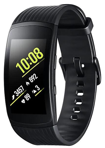 relojes inteligentes/smartwatches