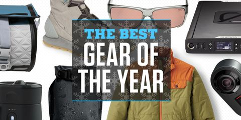 Eyewear, T-shirt, Glasses, Personal protective equipment, Font, Outerwear, Jacket, Sleeve,