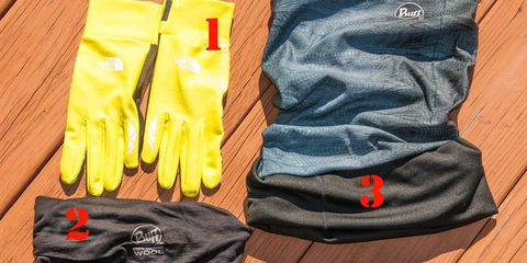 Personal protective equipment, Safety glove, Glove, Brand, Everyday carry,
