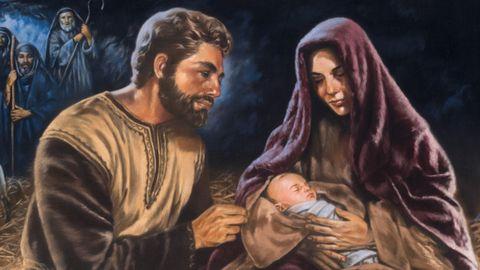 jezus-jozef-maria