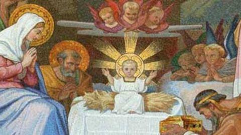 geboortedatum-jezus-klopt-niet