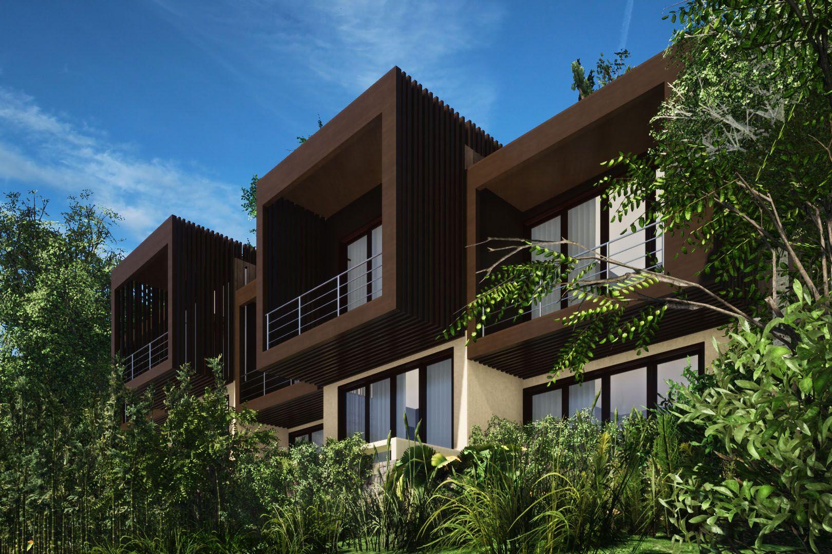 Geejam: Jamaica's coolest hotel is expanding