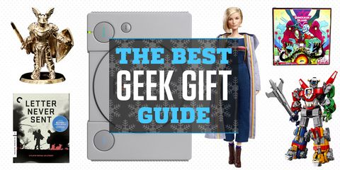 15 best geeks gifts 2018 star trek star wars and other nerdy gifts