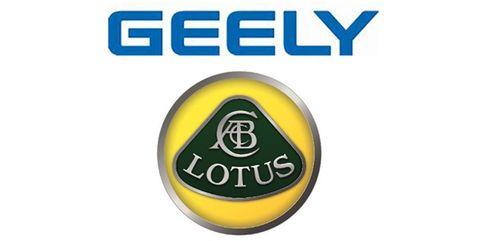 Logo, Ball, Emblem, Trademark,