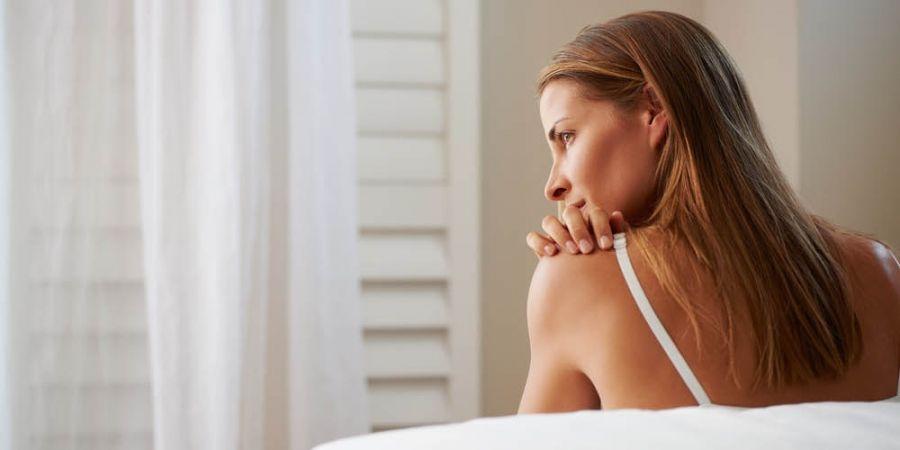 Erotische massages in antwerpen mooie vrouwen van 50