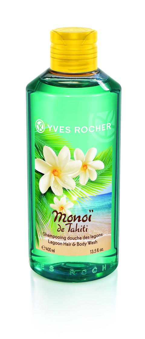 Drink, Plant, Liquid, Flower, Bottle, Jasmine, Perennial plant,