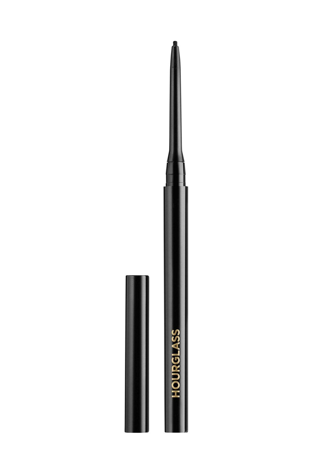 Gel Best For Smudge Eyeliners — 12 All 13 Day Proof cRqj35ALS4