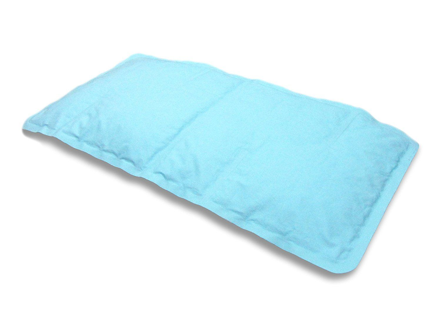 Best sleep products: Cooling pillows