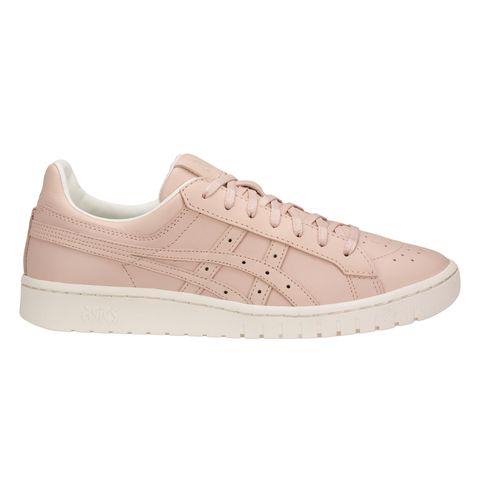 Shoe, Footwear, Sneakers, White, Beige, Walking shoe, Brown, Skate shoe, Outdoor shoe, Athletic shoe,