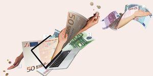 hoe-spaargeld-opbouwen