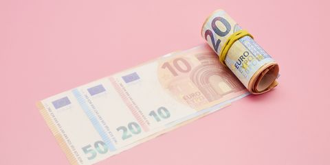 Geld besparen? Een aantal handige apps