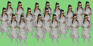Money geld Kim Kardashian